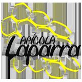 logo-apicola-la-parra4